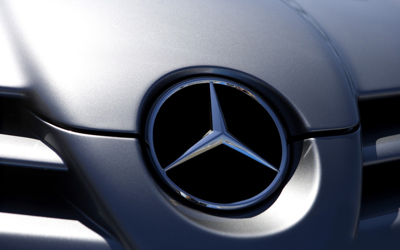 symbols, mercedes, символика, значок, мерседес, macro photos, знаки, символы, Макро фото, auto wallpapers