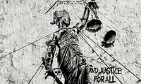 Metallica, ���, and justice for all, ����, ����, ������