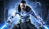 ������, ������, �����, Star wars the force unleashed 2, ����