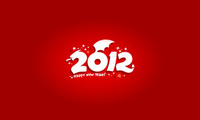happy, 2012, ������, new year