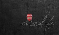 Арсенал, футбольный клуб, football club, the gunners, arsenal
