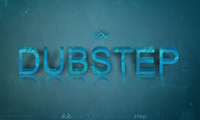 дабстеп, Dubstep, causes bad volumes, лёд, даб степ, grunge, лед, ice