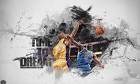 1st round, kobe bryant, game 5, Basketball, lakers vs. hornets, western con ...