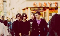 alex turner, мартышки, arctic monkeys, Музыка, indie rock