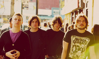 arctic monkeys, мартышки, Музыка, black sabbath, alex turner, indie rock