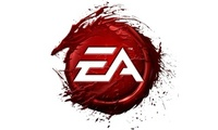 ������, Electronic arts, dragon age, ea