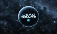 �������, dead space 2, ����, ������