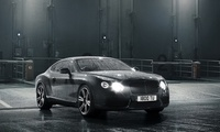 свет, вода, car, машина, 2156x1616, water, light, 2012 bentley continental  ...