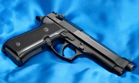 Beretta 92f, gun, wallpapers, italy, weapons, беретта 92ф, usa, пистолет