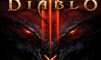 blizzard entertainment, Diablo 3, фэнтези, battle.net