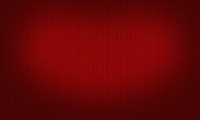 обои, red hex, Elegant background