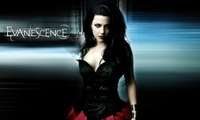 evanescence, ����, ���������, group, ������, amy lee, wallpapers, Music, ro ...