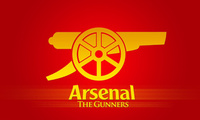 the gunners, football club, arsenal, Арсенал, футбольный клуб