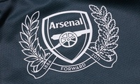 Арсенал, the gunners, football club, футбольный клуб, arsenal