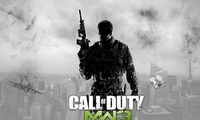 fan art, new york, mw3, �����, Call of duty, modern warfare 3, cod