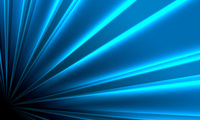 свет, креатив, цвета, полосы, синий, blue, abstract wallpapers, lines, colo ...