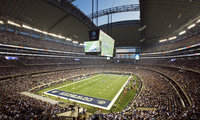 cowboys, america, стадион, даллас, футбол, nfl, texas, football, stadium, D ...