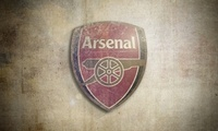arsenal, футбольный клуб, Арсенал, the gunners, football club