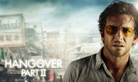 мальчишник 2 из вегаса в бангкок, The hangover part 2, bradley cooper