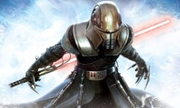 ���� ������������, ������� �����, �����, the force unleashed, Star wars, � ...