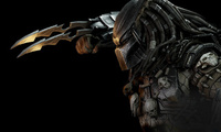 хищник, aliens vs predator, игры, Predator