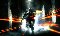 �����, �������, �������, electronic arts, ��������, Battlefield 3, m4a1