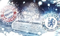 bayern, ���� ���������, final 2012, League champions, chelsea, ����� 2012