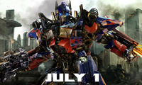 transformers, Трансформеры 3, трансформеры, transformers dark of the moon