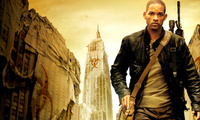 i am legend, Уилл смит, я легенда, will smith
