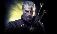The witcher 2, ведьмак, assassins of kings, взгляд