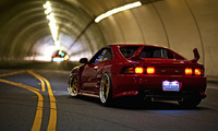 stance, �������, Toyota, road, ������, ������, ��2, mr2