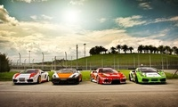 феррари, wallpapers auto, ferrari f430, cars, lamborghini gallardo, ф430, A ...