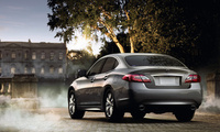 ������, ���, cars, ����, �����, ������, fog, road, �������, Auto wallpapers ...
