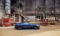 2011, mustang, rtr, ford