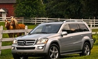 us, Mercedes-benz, gl
