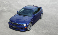 e46, ������, g-power, coupe, �����, m3, ����, ����, �3, ���, Bmw, car