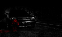 ������, ������, police, night, ����, ���, road, blood, ����, woods, ������, ...