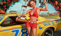 ������, ���, ��������, painting, style, pin-up, ���-��, �������