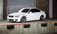 бмв, car, autowalls, Bmw m3