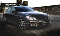 edition, wallpapers, e-klasse, benz, sport, black, mercedes, line, tuning,  ...