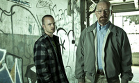 Во все тяжкие, сериал, breaking bad, кадр