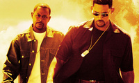 уилл смит, мартин лоуренс, Плохие парни, bad boys, mike lowery
