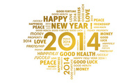 happiness, Happy new year, мира, любви, peace, love, 2014, 2014, с новым го ...