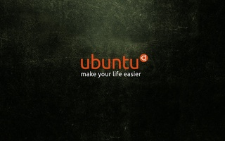 white, life, orange, free, software, Ubuntu