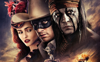 films, johnny depp, movies, helena bonham carter, movie, film, hero, armie hammer, The lone ranger
