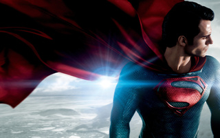 henry cavill, man, of, movie, superman, superman 2013, steel, super, Man of steel, man, clark kent