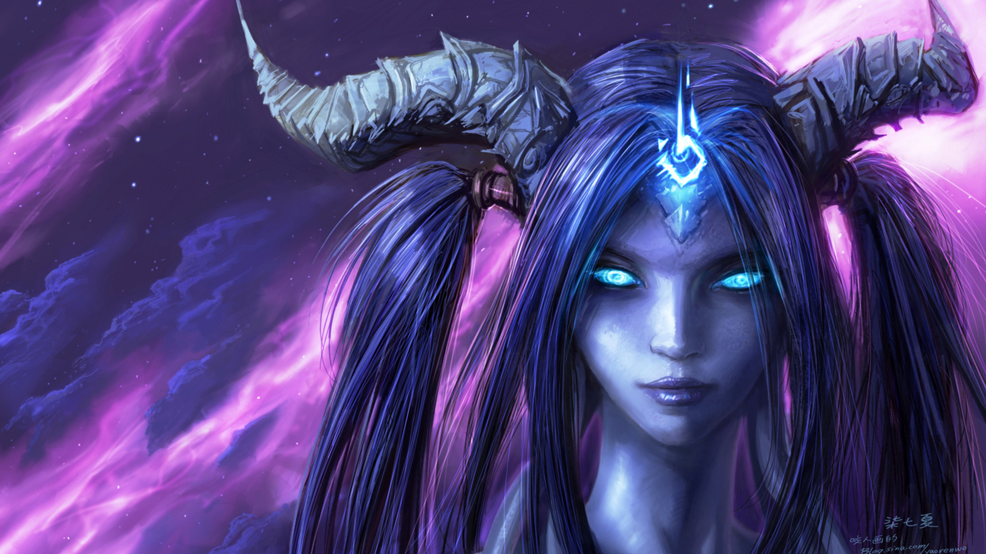 World of warcraft draenei sexual pictures